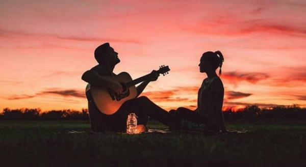 25 tuyệt chiêu cho một mối quan hệ 'thuận chèo mát mái'