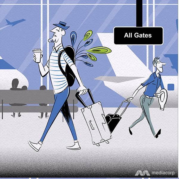 6 kiểu khách du lịch 'ám quẻ', chắc chắn sẽ không được chào đón ở bất cứ đâu