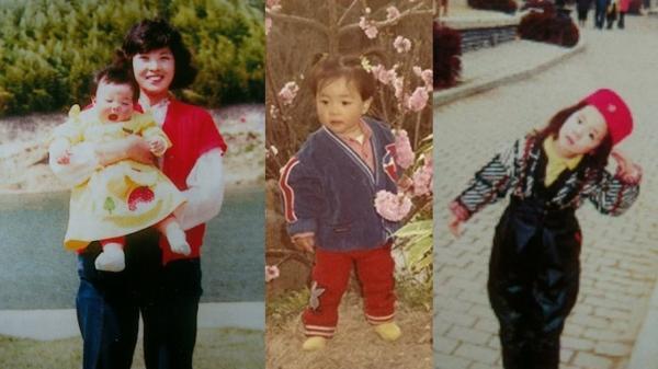 Dara (2NE1) từng phải chụp hình nội y để kiếm tiền phụ gia đình, được YG cứu vớt lúc tuyệt vọng nhất