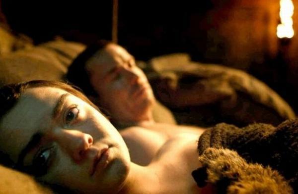 Cấm bạn trai xem 'Game of Thrones' vì có nhiều cảnh 18+, cô gái bỗng chốc trở thành cái tên hot nhất trên Reddit