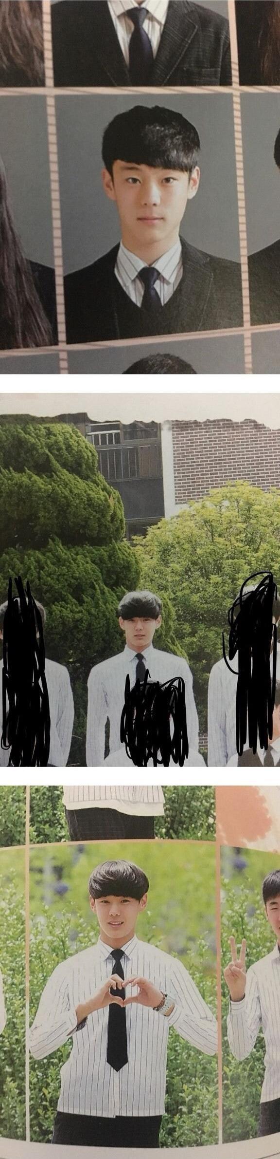 Thực hư chuyện đại diện duy nhất của JYP tại Produce X 101 bị phanh phui quá khứ đen tối