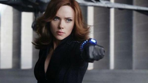 Top 10 nhân vật của MCU xứng đáng có phim riêng sau bom tấn 'Endgame'
