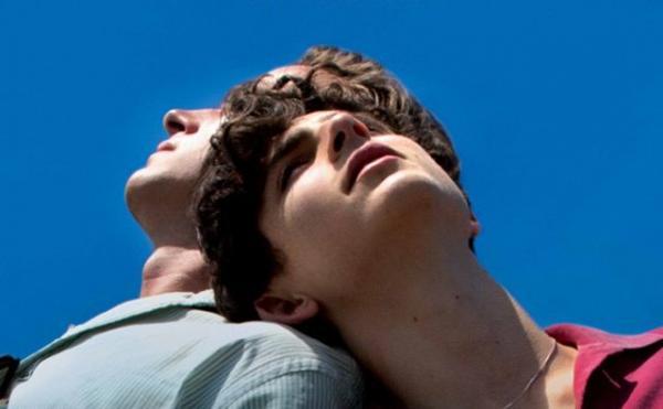 'Find Me' - Phần tiếp theo của 'Call Me By Your Name' sẽ xuất bản vào tháng 10 năm nay