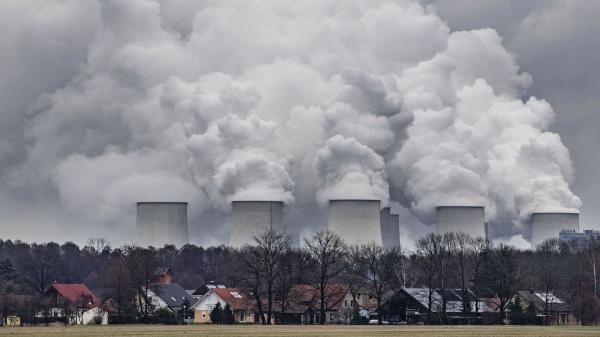 Nước Anh lập kỷ lục 117 giờ không sử dụng điện đốt từ than để giảm thiểu tác động của biến đổi khí hậu