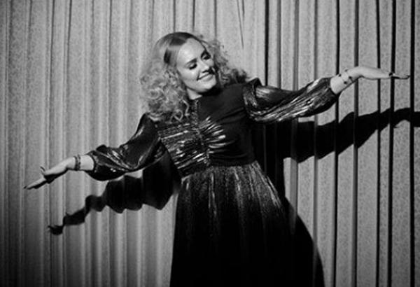 Tiệc sinh nhật hoành tráng mừng tuổi 31 của Adele: Chủ đề 'The Great Gatsby' với dàn khách mời hạng A