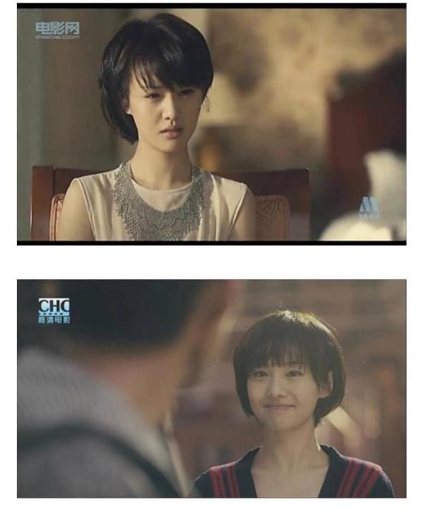 Vẻ đẹp của Trịnh Sảng năm 19 tuổi bất ngờ gây sốt trở lại, dân tình tiếc vì cô đã phẫu thuật thẩm mỹ