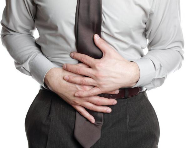 6 bí mật động trời khiến việc chia tay chiếc bụng mỡ trở nên bất khả thi