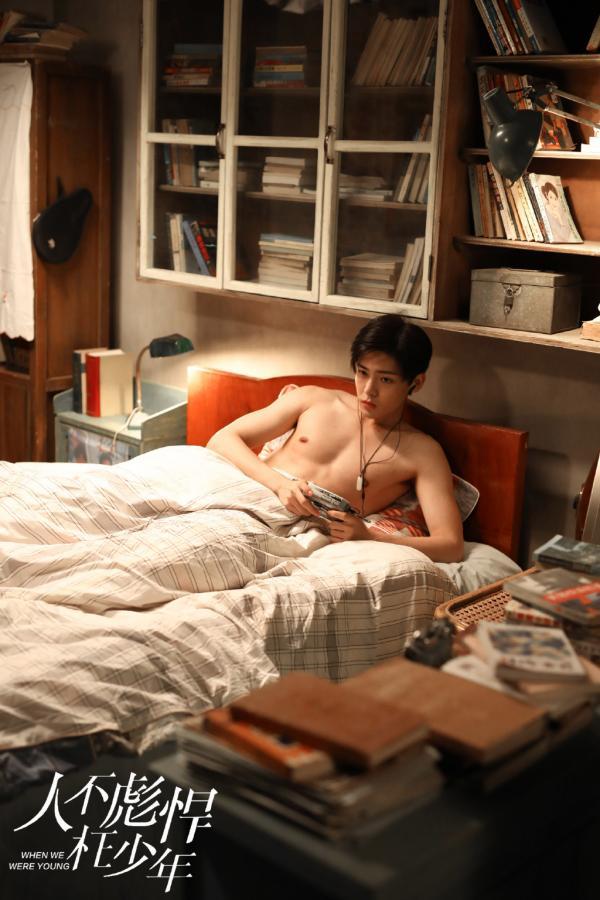 Một bước lên mây nhờ web drama, các sao nam sẽ sống sao nếu không còn là Giang Thần, Hoa Bưu