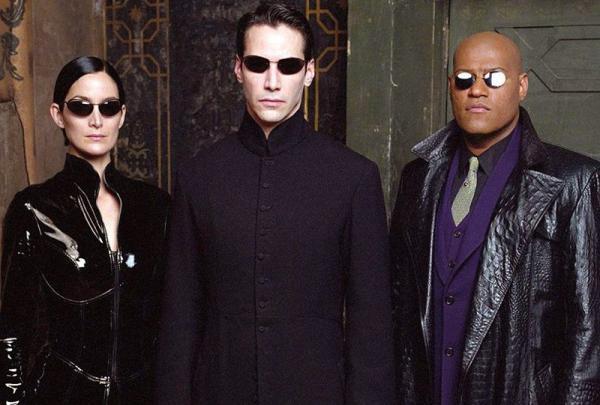 Đạo diễn 'John Wick 3' khẳng định chị em nhà Wachowski sẽ thực hiện phần 'Matrix' tiếp theo