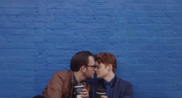 Bonding – Đặc sản mới của Netflix gây sốt vì đề tài nặng đô và những câu thoại hết sức 'khiêu gợi'