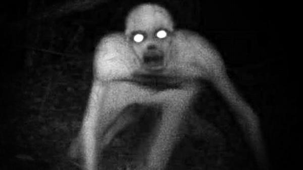 40 câu chuyện creepypasta nổi da gà nhất từng được kể (Phần 1)