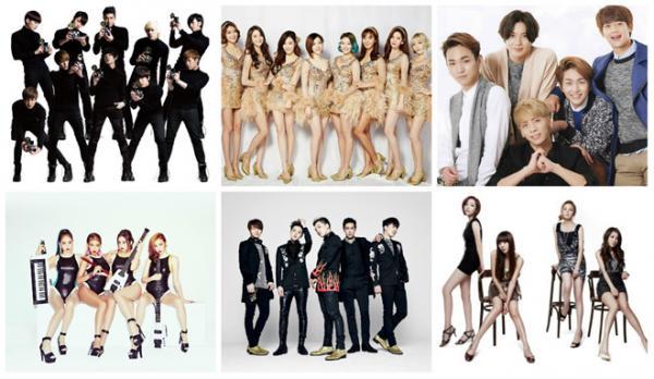 Netizen nói gì khi TWICE Mỹ tiến - giấc mơ dang dở cách đây 10 năm của Wonder Girls