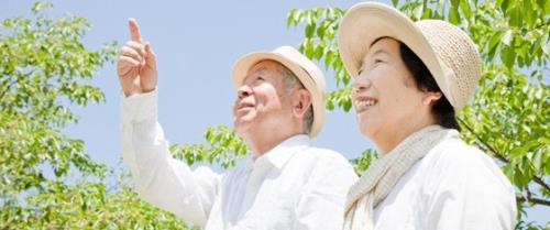Khám phá nhiều ẩn số thú vị từ chế độ ăn độc đáo của người Okinawa