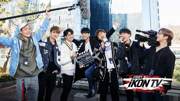 Ba trào lưu thay đổi nền công nghiệp âm nhạc Hàn Quốc xuất phát từ thế hệ Idol Gen 2
