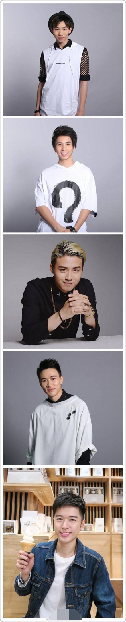 Netizen Hàn choáng váng với nhan sắc dưới trung bình của dàn thí sinh Produce 101 bản Hồng Kông