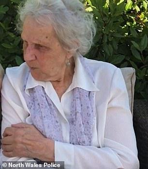 Bà cụ 82 tuổi qua đời vì bị cắt lương hưu hơn 1 năm, chính phủ đổ thừa tại... lỗi đánh máy