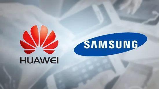 Huawei và Samsung hoà giải toàn cầu, kết thúc trận hùng chiến giành độc quyền suốt 8 năm