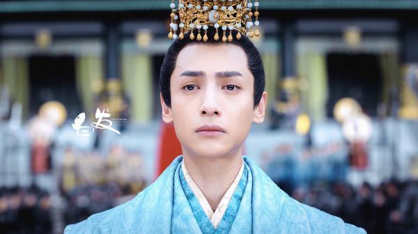 'Bạch Phát': Sủng em gái bất chấp như La Vân Hi, thế gian lại nợ ta một hoàng đế ca ca ôn nhu thâm tình