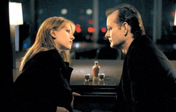 Scarlett Johansson có gì mà đến Natalie Portman cũng thừa nhận sợ bị ánh sáng của cô làm lu mờ