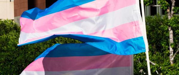 'Tự hoạn' tại gia để được sống đúng giới tính của mình - Lựa chọn đau đớn tột cùng của những người chuyển giới ở Trung Quốc