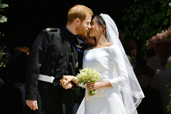 Nghề hot: Hoàng gia Anh tuyển người quản lý truyền thông cho Nữ hoàng