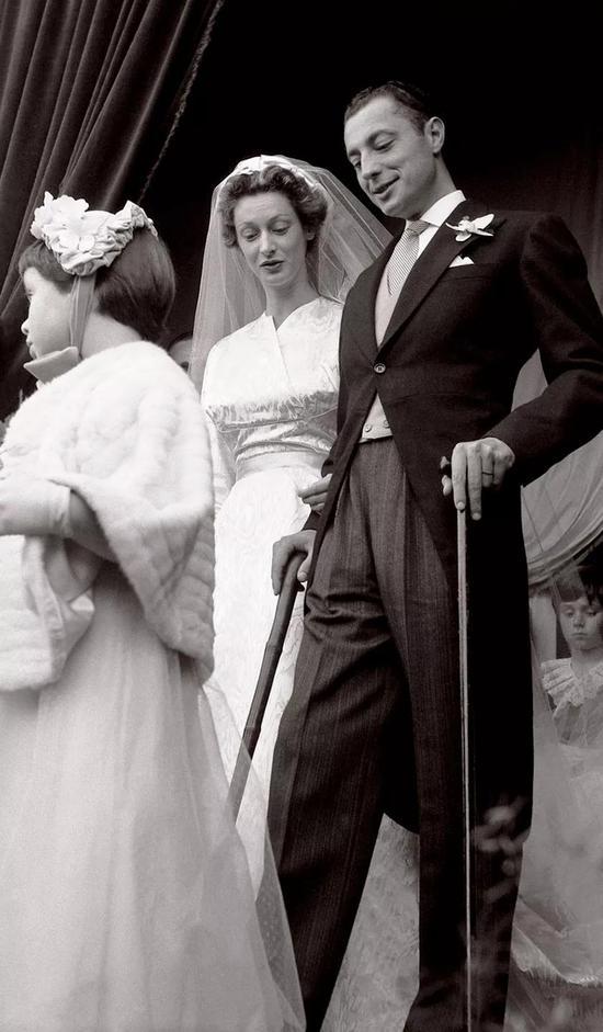 Cuộc đời huyền thoại của Gianni Agnelli - Ông vua không ngai và 'Bố già' nổi tiếng nhất của nước Ý
