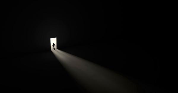 Đêm Trường Tăm Tối – Câu chuyện về tội ác kinh hoàng của loài người sẽ được lên sóng truyền hình