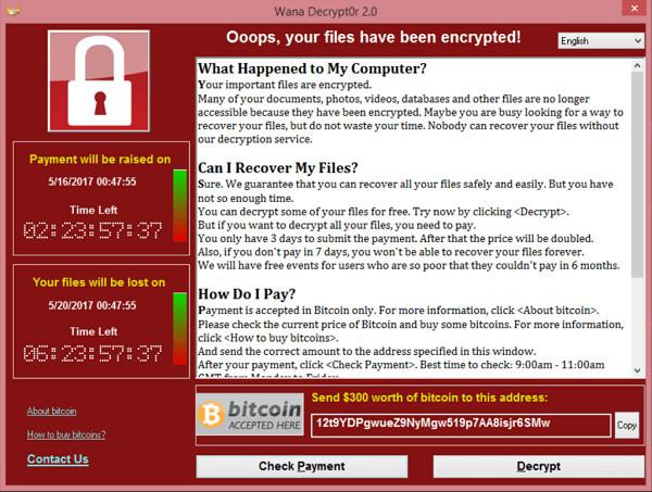 Chiếc máy tính chứa 6 loại virus nguy hiểm nhất thế giới sắp được bán đấu giá