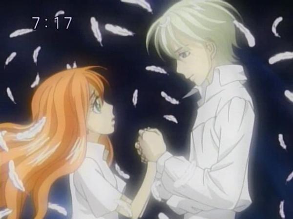15 'nam thần' trong Manga thập niên 90 từng được xem như mối tình đầu của mọi thiếu nữ