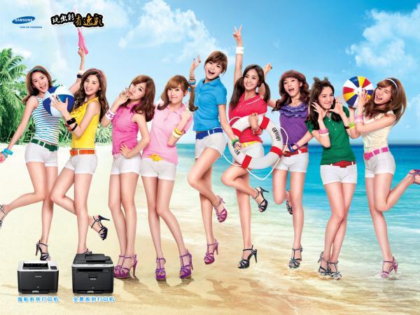 Top 10 nhóm nhạc bán nhiều album nhất lịch sử K-Pop: BTS xưng vương, chỉ có 2 đại diện nữ xuất hiện