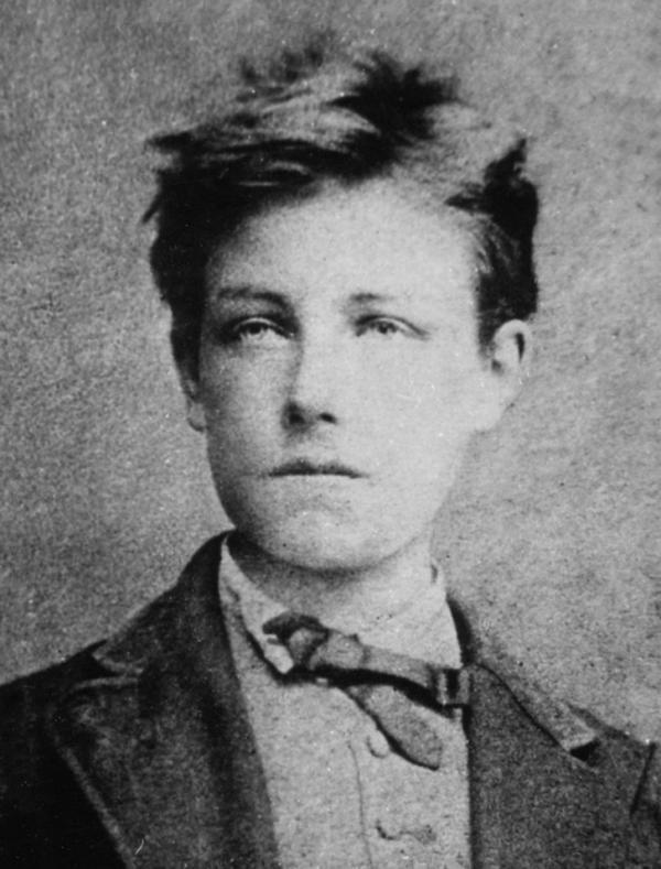 Những nhân vật lịch sử nổi tiếng hồi trẻ trông như thế nào?