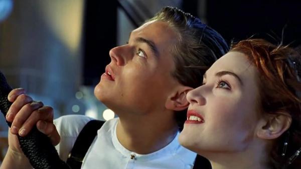 20 năm 1 tượng đài, 'Titanic' vẫn làm chúng ta ngạc nhiên với muôn vàn bí mật hậu trường