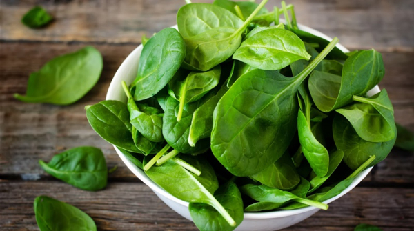 Một số loại thực phẩm giúp chống nắng tự nhiên mà hiệu quả, bạn có biết chưa?