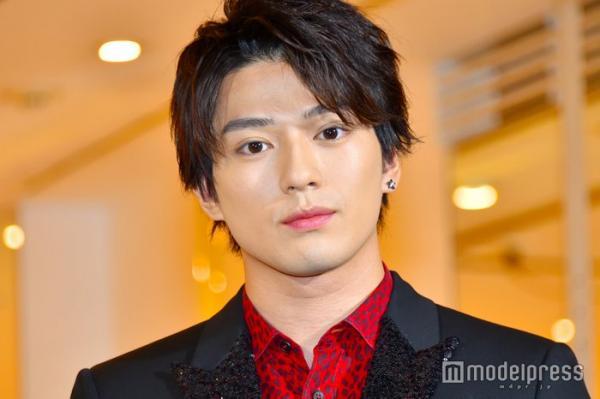 Netizen Nhật bàn tán về nhan sắc mỹ nam đứng đầu BXH '10 Ikemen quốc bảo' nửa đầu năm 2019