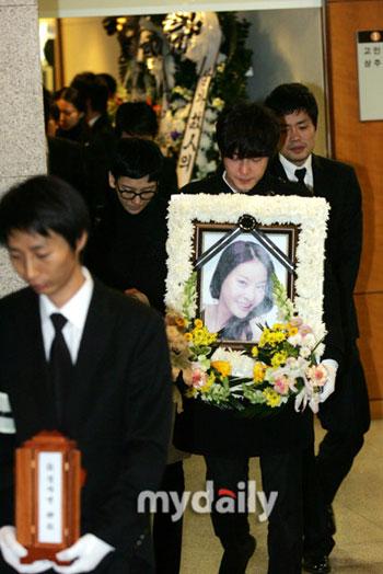 Sau 10 năm điều tra, vụ án cái chết tức tưởi của Jang Ja Yeon chính thức khép lại với kết luận gây tranh cãi