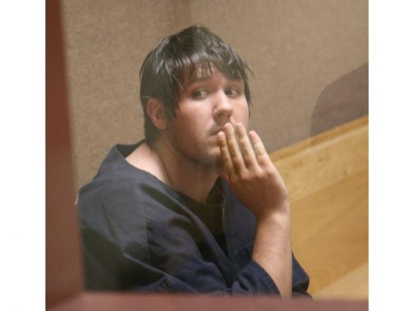 Những điều luật ở Mỹ mang tên nạn nhân của các vụ án (Kì 1)