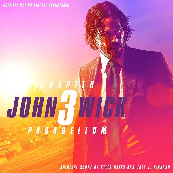Số nạn nhân John Wick cho 'chầu trời' còn nhiều hơn 20 phần phim của 2 sát nhân khét tiếng