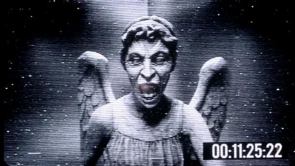 40 câu chuyện creepypasta nổi da gà nhất từng được kể (Phần cuối)