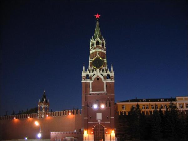 Những truyền thuyết đô thị rùng rợn tại nước Nga bây giờ mới kể