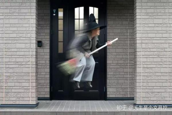 'Hotgirl' mạng cao tuổi nhất Nhật Bản, đưa thú vui cuộc đời lên một tầm cao mới