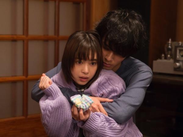 'Kakafukaka': Thanh niên cầu xin bạn gái cũ ngủ cùng để chữa bệnh 'bất lực'
