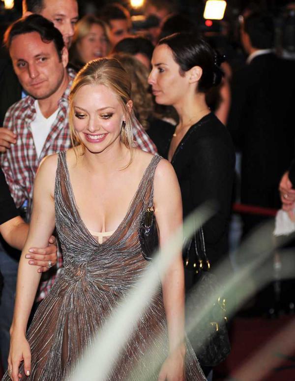 Giàu có và nổi tiếng nhưng các sao Hollywood lại sở hữu những thói quen kỳ quặc đến mức kì cục