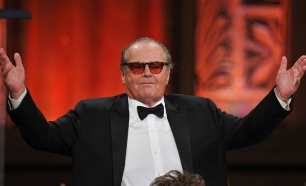 Cuộc đời 'drama' như kịch bản phim của 9 ngôi sao Hollywood