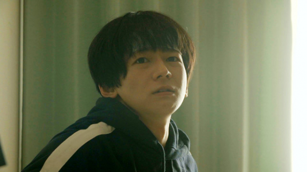 'Saitankyori wa Mawari Kudokute' - Mối tình Nhật Bản nóng bỏng của gã trai bao và thầy giáo cũ