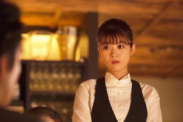 Yuridano Kandano: Có gì trong bộ phim 'bách hợp' Nhật Bản được chờ đón nhất năm nay?