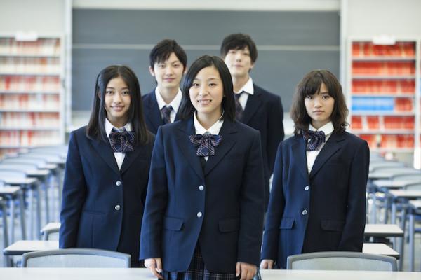 Sự thật về những điều cấm kỵ hà khắc trong trường học Nhật Bản khiến bạn phải sợ hãi