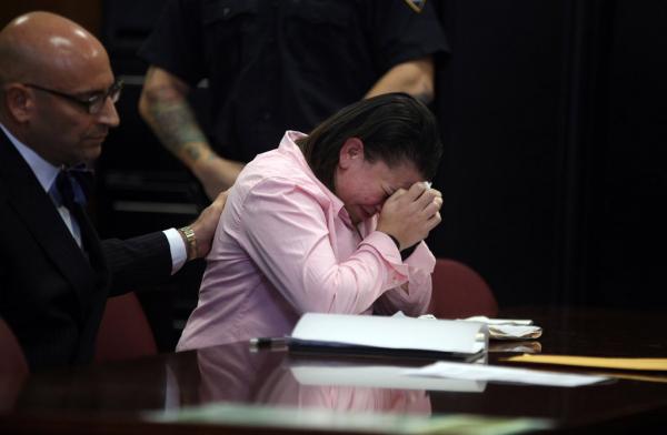 Những đạo luật ở Mỹ mang tên nạn nhân của các vụ án (Kì 2)