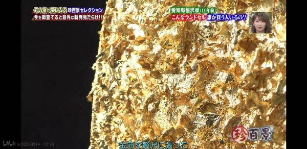 Những mẫu cặp sách đắt đỏ, giá tiền tỷ dành riêng cho con nhà giàu Nhật Bản