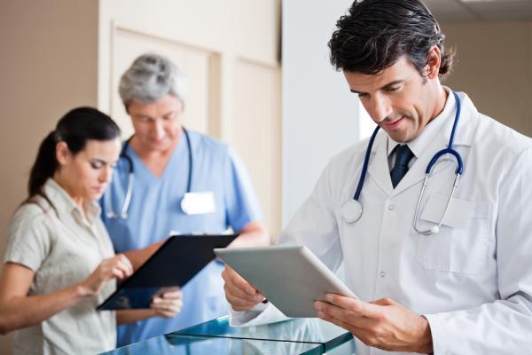 Tiết lộ động trời của các bác sĩ về sai lầm trong quá khứ khiến nhiều người phải giật mình