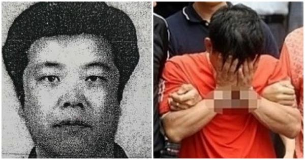 Số mệnh trêu đùa: MBC tiết lộ nơi Cho Doo Soon sẽ ở sau khi tại ngoại chỉ cách nhà nạn nhân 1 km
